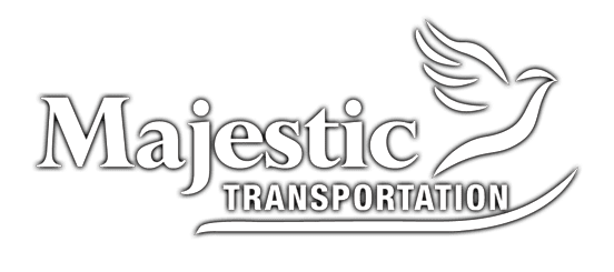 Majestic Transportation Services & Airport Taxi