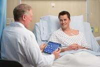 Coronavirus Florida: 'As cutting-edge as it gets': Tech for remote patient monitoring helps lessen impact