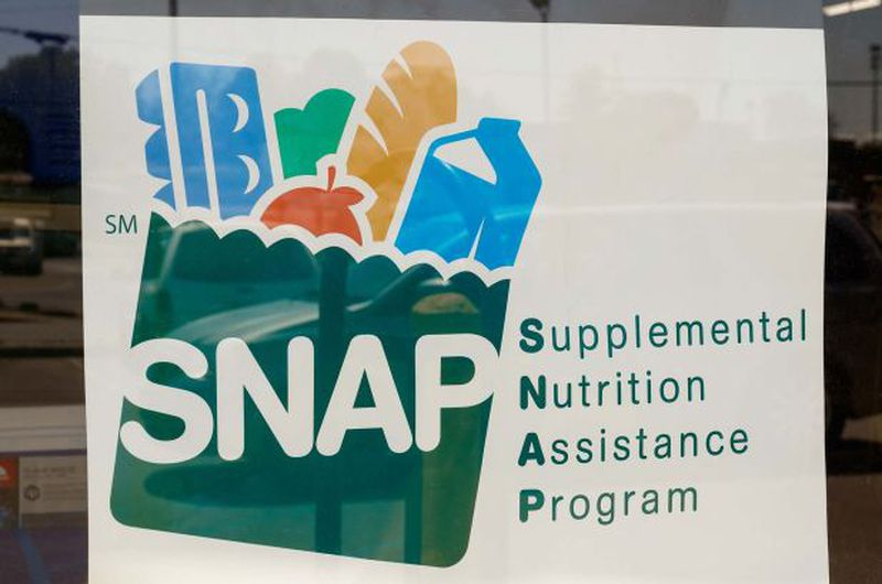 Florida food stamp recipients can shop online to avoid coronavirus exposure