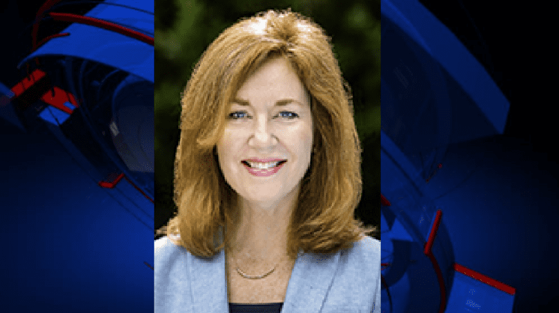 Florida State Rep. Kristin Jacobs dies of cancer