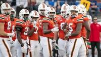 NCAA's decision on NIL issue brought on by states like Florida moving ahead with own bills
