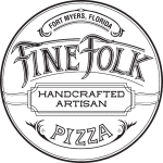 Fine Folk Pizza