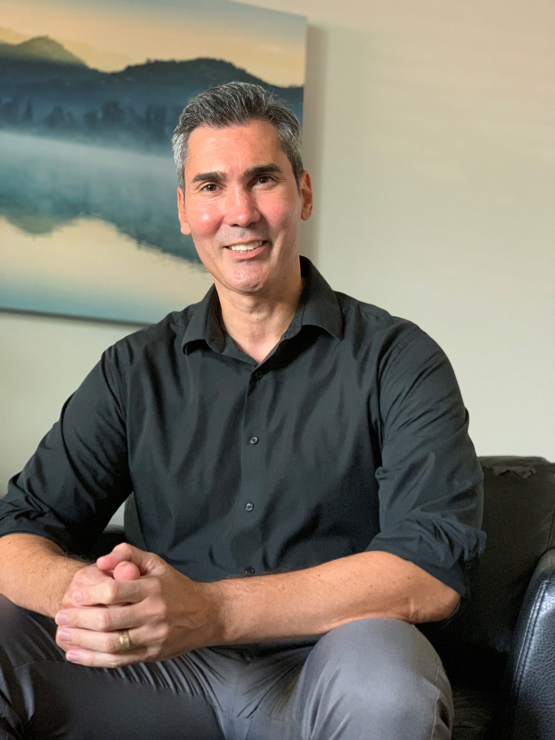 David Plazas, USA Today Network Tennessee